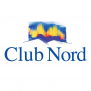 Club Nord Ivalo | Finland - Ivalo