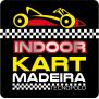 Indoor Kart Madeira | Portugal - Funchal