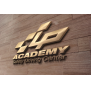 LP ACADEMY - Driving Center | Portugal - Ponta Delgada