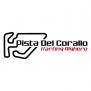 Pista Del Corallo | Karting Alghero | Italy - Alghero