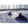 Access Lapland, Rovaniemi | Finland - Rovaniemi