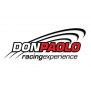 Don Paolo Racing Experience | Italy - Montalbano Jonico (MT)