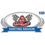 Karting Mahon | Spain - Mahon, Menorca