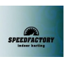 Speed Factory Indoor Karting | Italy - Rende (CS)