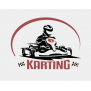 Karting | Bosnia And Herzegovina