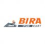 Bira Kart | Thailand - Chonburi