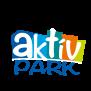 Aktív Park Gokart   Hungary - Budapest