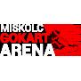 Miskolc Gokart Arena   Hungary - Miskolc