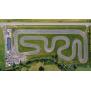 T&T Karting Transilvania   Romania - Mica