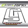 E-Kart Ring Győrújbarát | Hungary